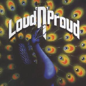 Loud 'n' Proud